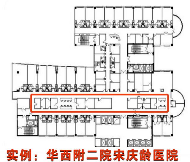 电路 电路图 电子 设计 素材 原理图 640_543